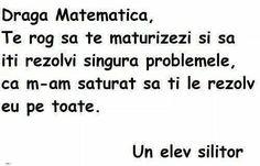 (45) OK Haha Funny, Lol, Jokes, Math, Unicorn, Hilarious, Jokes Quotes, Math Resources, A Unicorn
