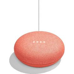 Google Home Mini Appears Ahead of Official Announcement #Android #Google #news