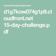 d1g7kow074g1p9.cloudfront.net 15-day-challenge.pdf