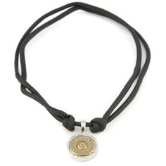 Made with 550 paracord and a 50 caliber bullet slice. 550 Paracord, Discount Clothing, Paracord Bracelets, Hand Stamped Jewelry, Spa, Leather Necklace, 50th, Trending Outfits, Pandora