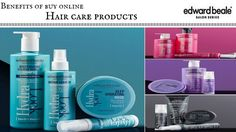 Understand #HairStylingProducts Which Really Works