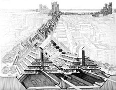 http://paulrudolph.blogspot.com/2009/07/monuments-to-metabolism-architecture-on.html