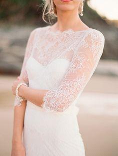 Wedding Dresses 12.jpg