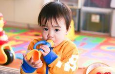 乳幼児は重症化するケースも…「RSウイルス」が過去最悪のペースで広がっている
