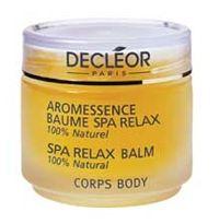 J'adore cette marque, les produits sont canons et les massages au spa sont à tomber ...