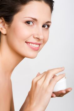 Beauty Tips For Glowing Skin For Woman