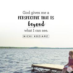 Lord, thank You for the grace You bring to us through humility. - Nicki Koziarz    click here to read the rest of today's P31 daily devotion ---> http://proverbs31.org/devotions/?p=3902