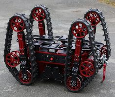 http://www.tecdron.fr/fr/modele-robot/cayman/