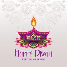 Shubh Diwali, Diwali Diya, Diwali Greetings, Diwali Wishes, Choti Diwali, Happy Diwali Pictures, Happy Diwali Wallpapers, Dream Drawing, Colorful Rangoli Designs