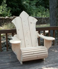 Related image #AdirondackChair