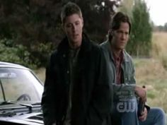 ▶ Supernatural - Dean tells Sam About Hell - YouTube - Right in the feels! Every damn time I see it!