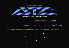 http://intros.c64.org/main.php?module=showintro