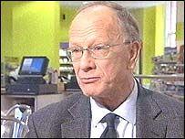BBC NEWS | Health | Transplant cures man of diabetes