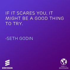 Don't let your fears hold you back from starting a new fulfilling career!