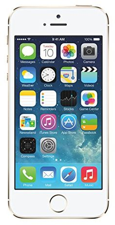 Apple iPhone 5s (Gold, 16GB) Apple http://www.amazon.in/dp/B00FXLCD38/ref=cm_sw_r_pi_dp_2UDVub0V4HA9F