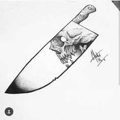 Consulta esta foto de Instagram de @blackinkblack • 126 Me gusta
