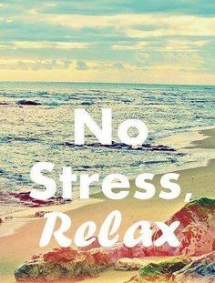 Stressbestendig. Dat ben ik. Presteren onder druk. Kalm blijven en overzicht houden. Doen wat er gedaan moet worden. Doelen halen ondanks tegenslag.
