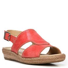 6a790ee66b9998 Naturalizer Reese (Women s) Wedge Sandals