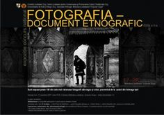Poster for a photo contest exhibition Poster Designs, Photo Contest, Album, Movies, Movie Posters, Art, Fotografia, Art Background, Pageant Photography