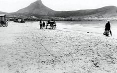 Picture Story: Cape Town as it was - a trip down memory lane Old Pictures, Old Photos, Global Holidays, St Monica, Beach Road, Picture Story, Most Beautiful Cities, Vintage Photographs, Vintage Photos