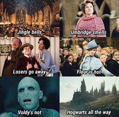 New Funny Harry Potter Houses Laughing 34 Ideas Harry Potter Disney, Harry Potter Puns, Harry Potter Characters, Harry Potter World, Harry Potter Pictures, Harry Potter Wallpaper, Funny Christmas Songs, Film Serie, Draco