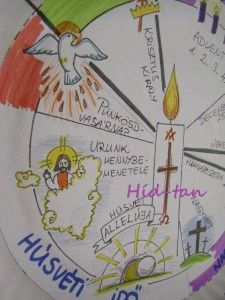 Seasons of the church year calendar calendar pinterest liturgical calendar fandeluxe Image collections