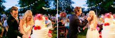 Private-Estate-Wedding-Los-Gatos-087