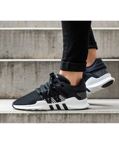 33 Best adidas eqt support rf images | Adidas, Shoes, Sneakers