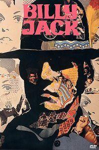 Loved Billy Jack!
