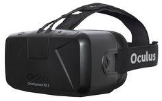 Oculus Rift Compatibility Tool 1.0.0.64220 | http://zetfile.com/oculus-rift-compatibility-tool-1-0-0-64220/