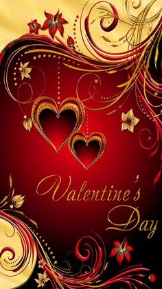 394 best happy valentines day greeting images on pinterest in 2018 iphone wallpaper valentines day tjn valentines day greetings be my valentine happy valentines m4hsunfo