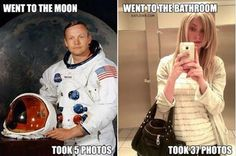 Funny pictures about Good Guy Neil Armstrong. Oh, and cool pics about Good Guy Neil Armstrong. Also, Good Guy Neil Armstrong. Neil Armstrong, Whatsapp Fun, Whatsapp Videos, Laser Tag, Men Vs Women, Funny Quotes, Funny Memes, Quotes Gif, Humor Grafico