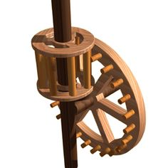 getriebe.gif (307×307)
