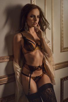 crossdresser singles bailarin culos desnudo erotico calzoncillos