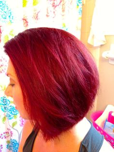 1000 images about hair beauty on pinterest diy and