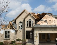 Steamatic provides comprehensive wind damage, water damage, and restoration services and partners with major insurers to be among the first responders on scene. Roof Restoration, Restoration Services, Wind Damage, Water Damage, Roofing Services, Roofing Contractors, Colorbond Roof, Residential Roofing, We Buy Houses