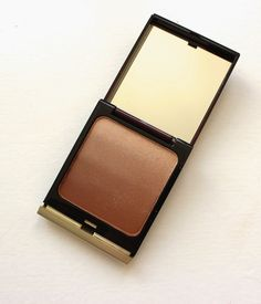 Kevyn Aucoin Bronzing Powder Tropical Days