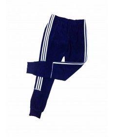 Experiencia Chandal Adidas Pantalones De Hombre Vip 875q6 235fc088d0a2f