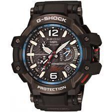 CASIO Premium G-Shock Gravitymaster Gents Watch GPW-1000-1AER - RRP £750 NEW