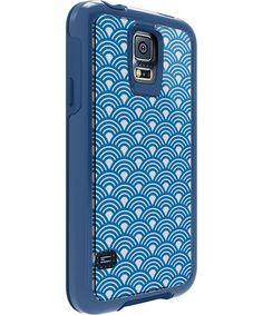 official photos 51687 c876e 8 hình ảnh đẹp nhất về Bao da Samsung Galaxy S5 Zenus Neo Vintage ...