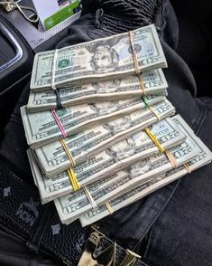 Mo Money, How To Get Money, Money Tips, Make Money Online, Vape, Money Pictures, Money Images, Money On My Mind, Dollar Money