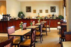 http://www.regencysuites.com/hotels-in-atlanta/