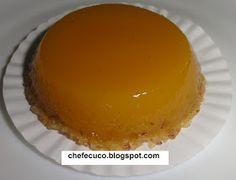 Receita: Ingredientes para 16 unidades 0,500 kg açúcar 0,250 l água 10 unidades gemas de ovo 2 unidades ovo inteiros 0,125 kg amên...