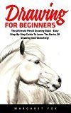 Free Kindle Book -   Drawing For Beginners: The Ultimate Pencil Drawing Book - Easy Step-By-Step Guide To Learn The Basics Of Drawing And Sketching! (Drawing, Learn How To Draw Cool Stuff, Drawing For Beginners) Check more at http://www.free-kindle-books-4u.com/arts-photographyfree-drawing-for-beginners-the-ultimate-pencil-drawing-book-easy-step-by-step-guide-to-learn-the-basics-of-drawing-and-sketching-drawing-learn-how-to-draw-cool-stuff-d/