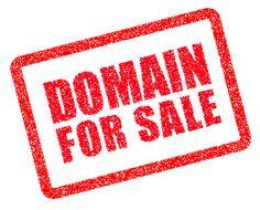 #promoted .SPACE #domains #hosting #domainforsale #domainnames #goehosting GOehosting