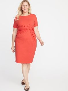 b13e4dfe23915 46 Best Plus Size Bodycon Dresses images | Plus size bodycon dresses ...