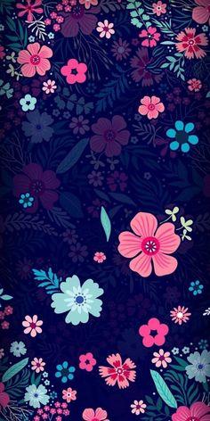 34 new ideas for wallpaper celular whatsapp unicornio Flower Background Wallpaper, Flower Phone Wallpaper, Cute Wallpaper Backgrounds, Wallpaper Iphone Cute, Cellphone Wallpaper, Flower Backgrounds, New Wallpaper, Pretty Wallpapers, Colorful Wallpaper
