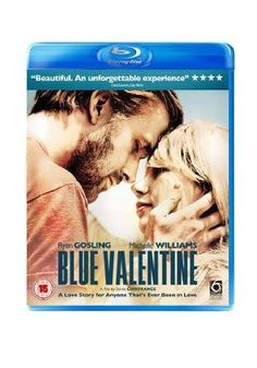 Blue Valentine Derek Cianfrance writes and directs this unflinching portrayal of a once-loving relationship in freefall. When Cindy (Michelle Williams) and David (Ryan Gosling) first met they were passionately in lo http://www.MightGet.com/january-2017-12/blue-valentine.asp
