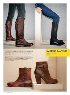 Anniversary Sale 2014 Early Access Catalog Preview Frye Phillip Riding Boot Sale $259.90