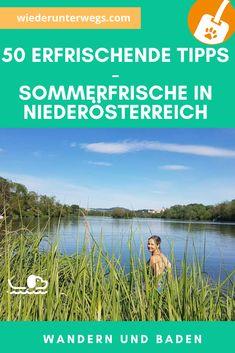 Baden und Wandern Travel Alone, Travel Tips